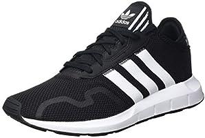 adidas Swift Run X, Zapatillas Deportivas Hombre