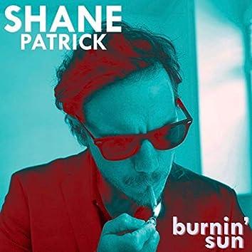 Burnin' Sun