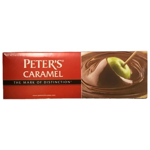 Peter's Caramel Loaf El Paso Mall from - Long-awaited OliveNation 80 ounces