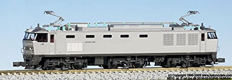 Spur N 3065-5 EF510 500 JR Fracht Farbe (silber)