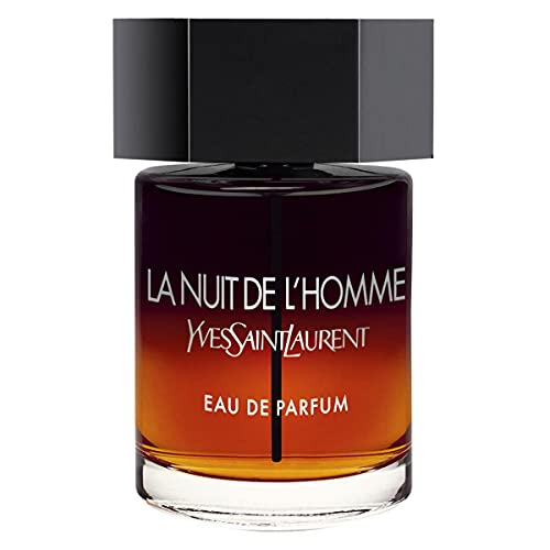 Eau de Parfum Spray 100 ml