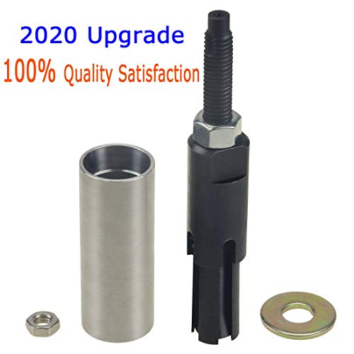 Vincool Injector Tube Remover/Installer Tools for...