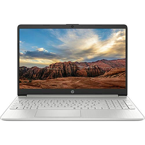 Comparison of HP 15-DY1031WM (CE-68BI-ZYS8) vs Lenovo Thin (Lenovo Ideapad)