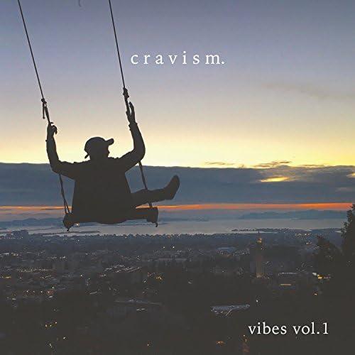 Cravism