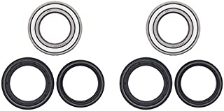 ALL BALLS All Bearing Kit for Front Wheels fit Kawasaki KVF750 Brute Force 05-16