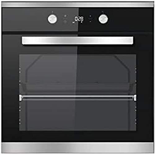 Beko PAL-7768286711 Backofen (Elektro/Einbau) / A/Gehäusekühlung; Tür dreifach verglast