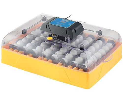 Brinsea Couveuse Ovation 56 Advance 56 Oeufs Automatique