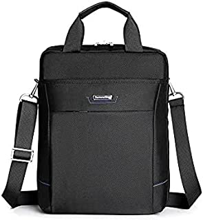 Multi-functional Large Capacity Business Bag