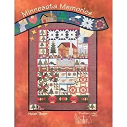 125 Minnesota Quilt Shops to inspire you! : quilt shops in duluth mn - Adamdwight.com