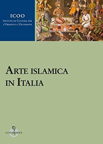 Arte islamica in italia