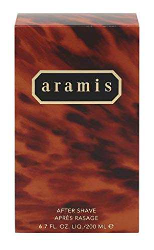 Aramis Classic After Shave 200ml