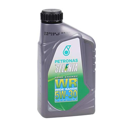 Selenia WR Pure Energy 5W-30 1x1 Liter ACEA C2