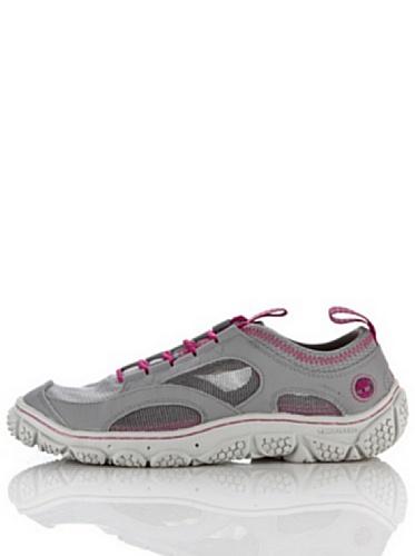 Timberland Damessneakers