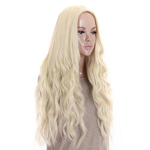 comprar pelucas falamka en línea