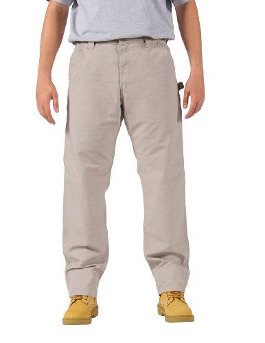 Key werkbroek - grijze broek voor het werk mannen KP.450.12