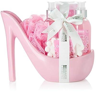 BRUBAKER Cosmetics Luxus Kirschblüte