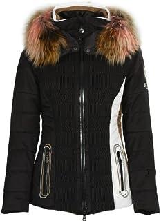 Neu werden verschiedene Stile Sonderkauf Suchergebnis auf Amazon.de für: sportalm skijacke damen