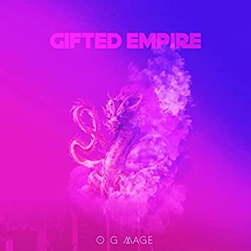 Gifted Empire