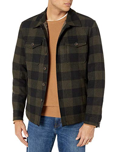 ZEFOTIM Womens Ladies Quilted Winter Coat Fur Collar Hooded Down Jacket Parka Outerwear(Gray,Medium)