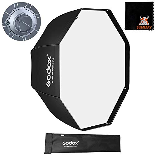 GODOX Softbox 80cm...