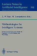 Methodologies for Intelligent Systems: 6th International Symposium, Ismis