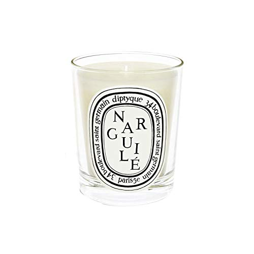 Diptyque Narguile kaars 190g