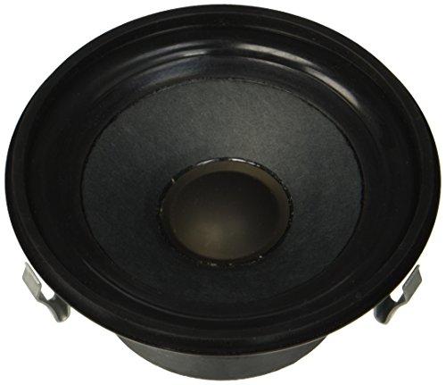 Volkswagen Lautsprecher Breitband