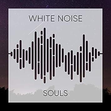 White Noise Souls, Vol. 1