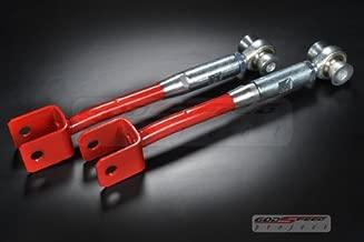 Godspeed Infiniti 2003 to 2007 G35 2 Dooor / 4 Door Rear Camber Kit Adjuster Suspension