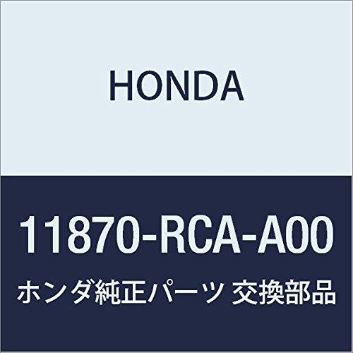 Honda 11870-RCA-A00 - Mascherina posteriore per cinghia dentata posteriore