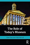 The Role of Today's Museum