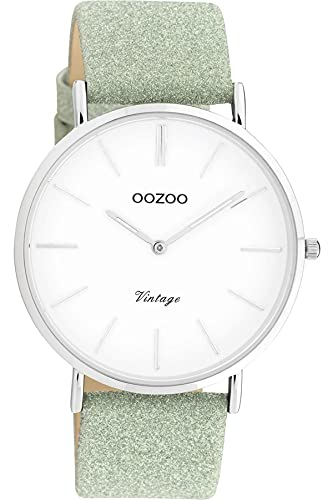 Reloj - Oozoo - Para - C20146