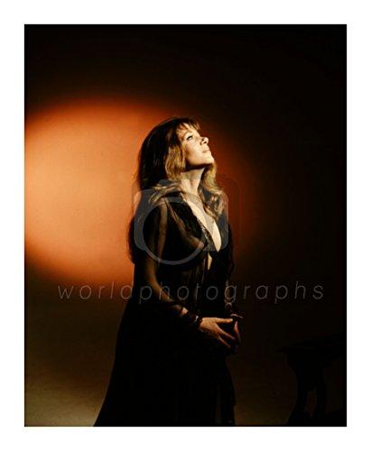 Foto de The Vampire Lovers (1970) Ingrid Pitt de 10 x 20 cm