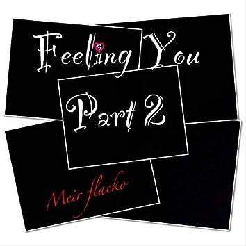 Feeling U, Pt. 2