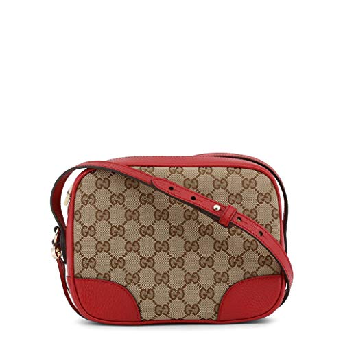 Gucci - 449413_KY9LG