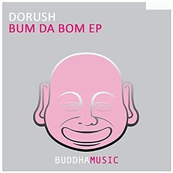 Bum Da Bom EP