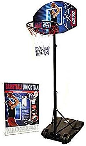 promociones de descuento LIBERAONLINE Baloncesto C Pie Canasta Juegos Juguete Idea Regalo Regalo Regalo   AG17  Envío rápido y el mejor servicio