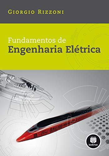 Fundamentos de Engenharia Elétrica