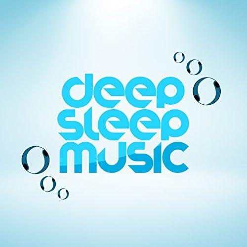 Deep Sleep Music Club, Deep Sleep Relaxation & Sleep Relaxation