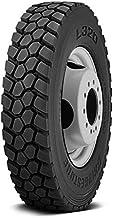 Bridgestone L320 Commercial Truck Tire 11R24.5 149G