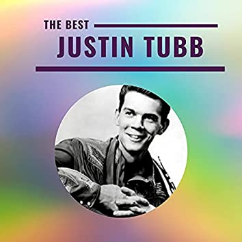 Justin Tubb - The Best