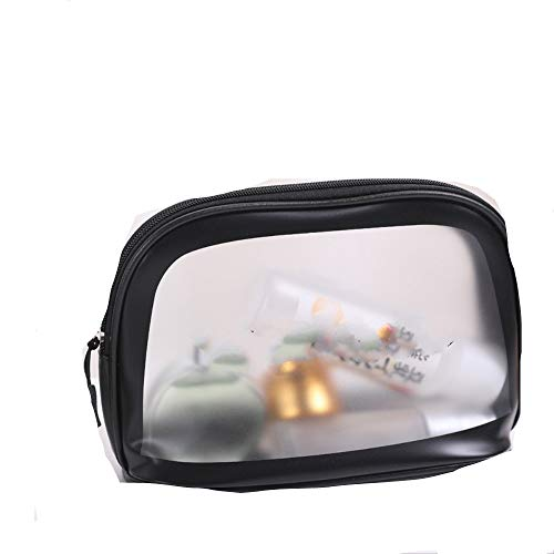 Travel Toilette Wash Bag Dry - Wet Separation Gym Shaving Organisateur Bag Compartments
