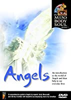 Angels [DVD] [Import]