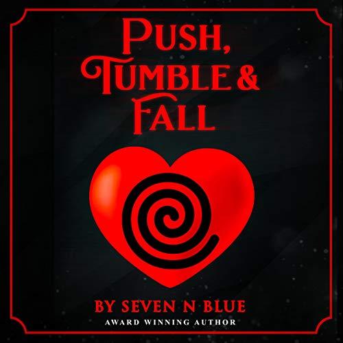 Push, Tumble, & Fall cover art