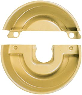 Brent Polyethylene Splash Pan for All Brent Potters Wheels, 17-1/2 x 4-1/2 Inches
