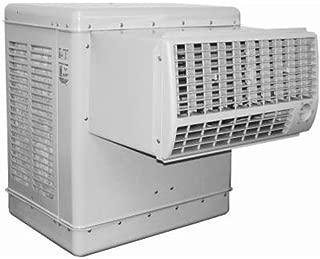 Champion Cooler N28W Evaporative Cooler, Color