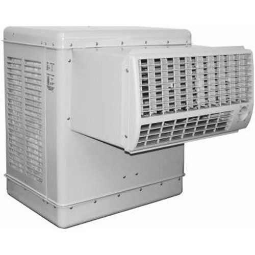Best Champion Evaporative Coolers