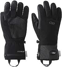 Outdoor Research Gripper Heated Sensor Gloves