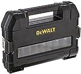 DEWALT DW22838 3/8-Inch 10-Piece Impact-Ready Socket Set