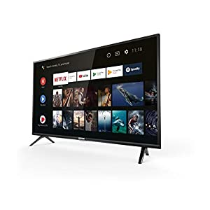 TCL-40ES560-Smart-TV-de-40-Pulgadas-con-Full-HD-HDMI-USB-WiFi-y-sintonizador-Triple-Color-Negro-string